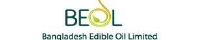 edible-oil