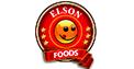 elson-food